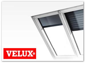 Velux team s dtirol alto adige installatore vip e for Libreria velux